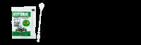 Petomato2